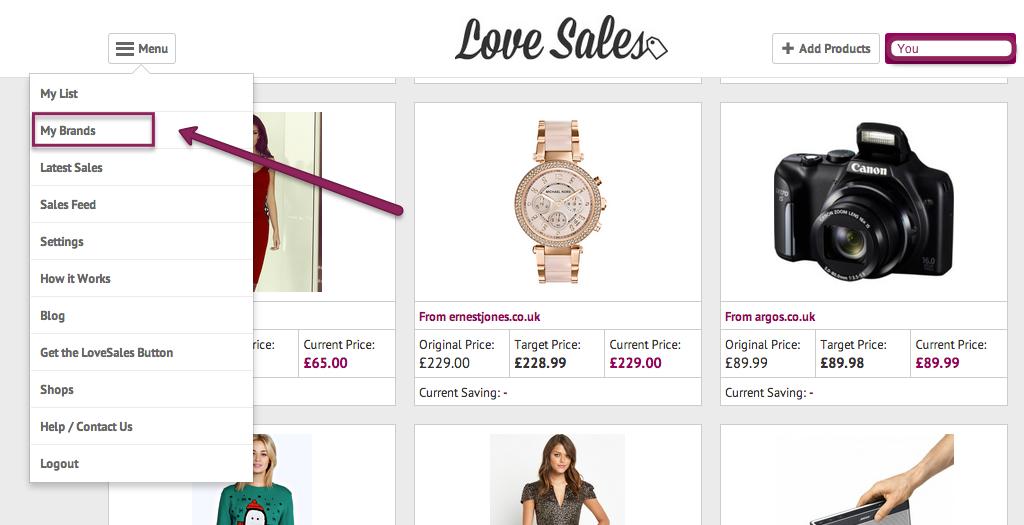 LoveSales, boohoo sale, designer sale, asos sale