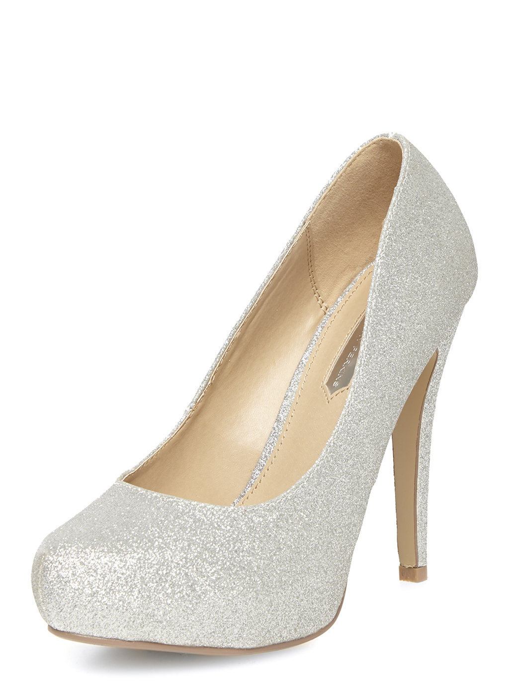 glitter outfits, sparkly shoes, glitter shoes, lovesales