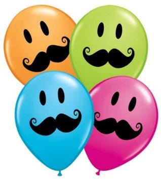 mosistas, movember, lovesales, moustache, moustache party