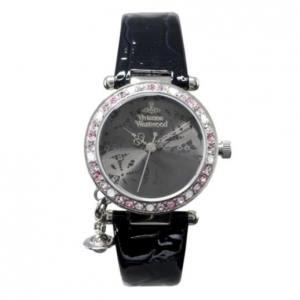 vivienne westwood charm watch, vivienne westwood watch sale, vivienne westwood watch, lovesales