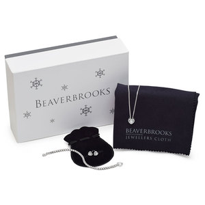 lovesales, beaverbrooks limited edition, limited edition jewellery, beaverbrooks