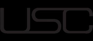 USC logo, USC sale, latest sales