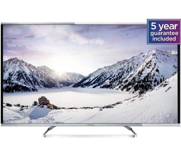 january sales, best january sales, currys sale, lovesales, tv sales, currys january sale