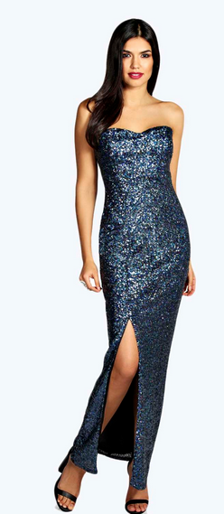 january sales, asos sale, asos new years sale, new years eve outfit, january sales 2015, lovesales