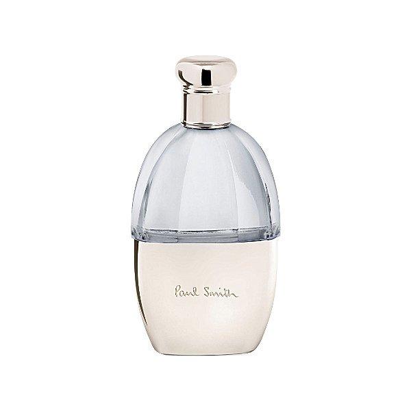 january sales, perfume january sales, lovesales, january sales 2015, january sale