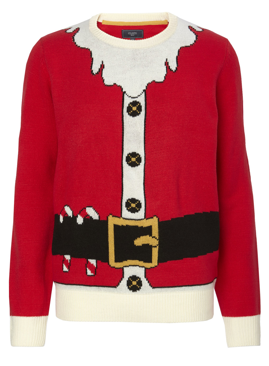 bhs sale, bhs christmas, christmas jumper, christmas jumper sale, santa jumper, lovesales