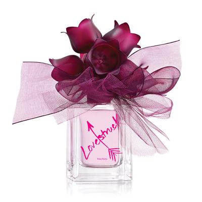 january sales, january sales 2015, lovesales, perfume sales,