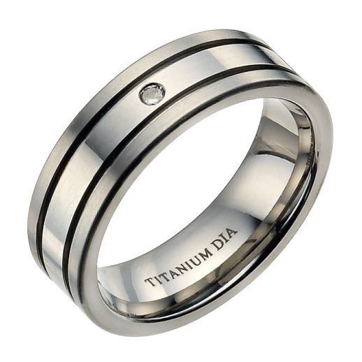 valentines day gift ideas for men, valentines gift ideas for men, valentines day gift ideas 2015, latest sales, mens jewellery sale, lovesales