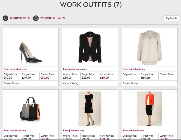 Workwear style, work fashion, january sales, lovesales, latest fashion, latest  fashion trends