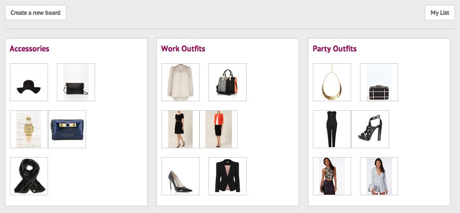 latest sales, latest fashion, latest fashion trends, lovesales, january sales