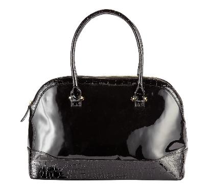 littlewoods sale, january sales, lovesales, designer handbag sale, designer handbags, handbags sale