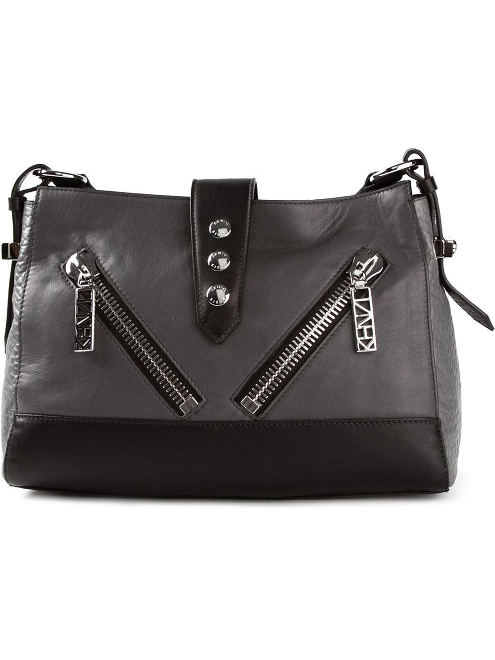designer handbag sale, lovesales, designer handbag sales, farfetch sale, handbag sale