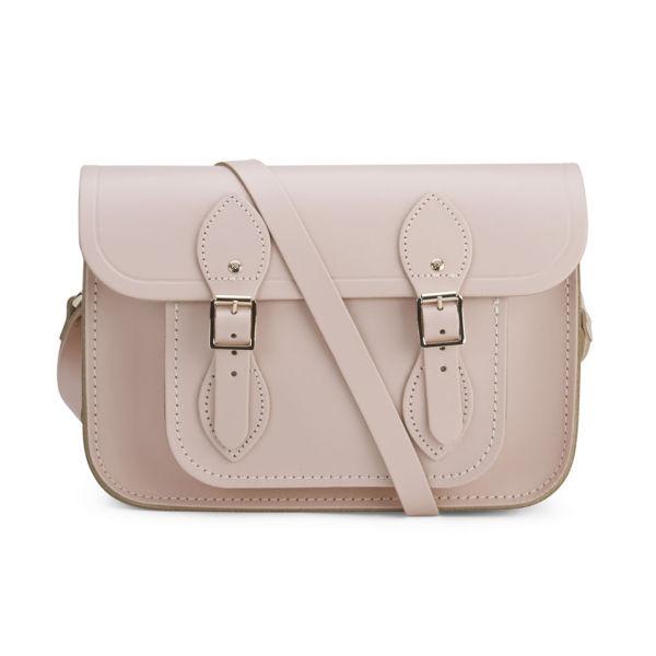 my bag sale, designer handbag sale, handbag sale, january sales, lovesales