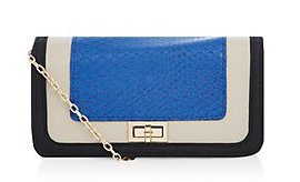 new look sale, new look january sales, designer handbag sale, lovesales, designer handbags