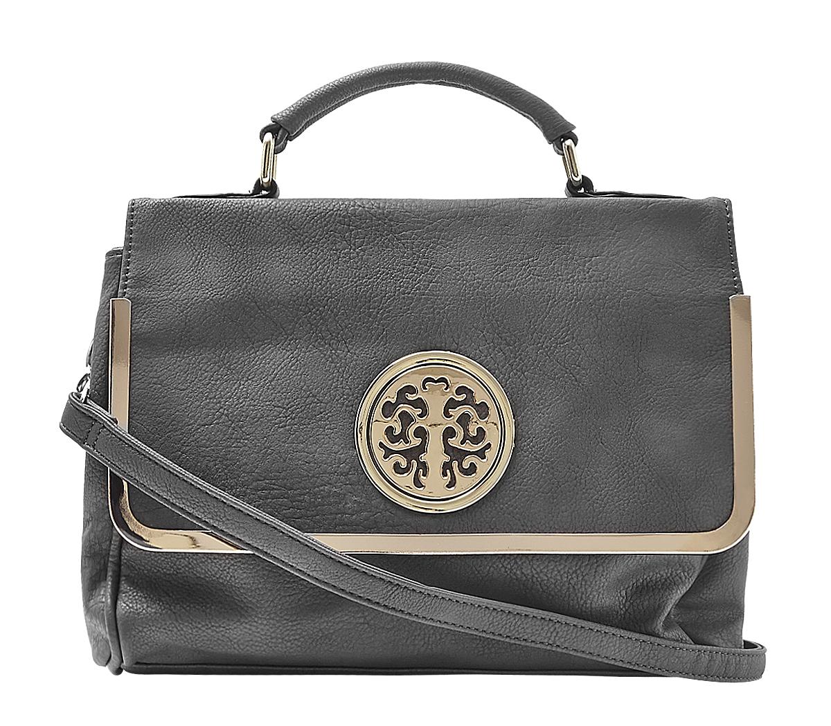 office sale, designer handbag sale, lovesales, handbag sales, office shoes sale, office shoes