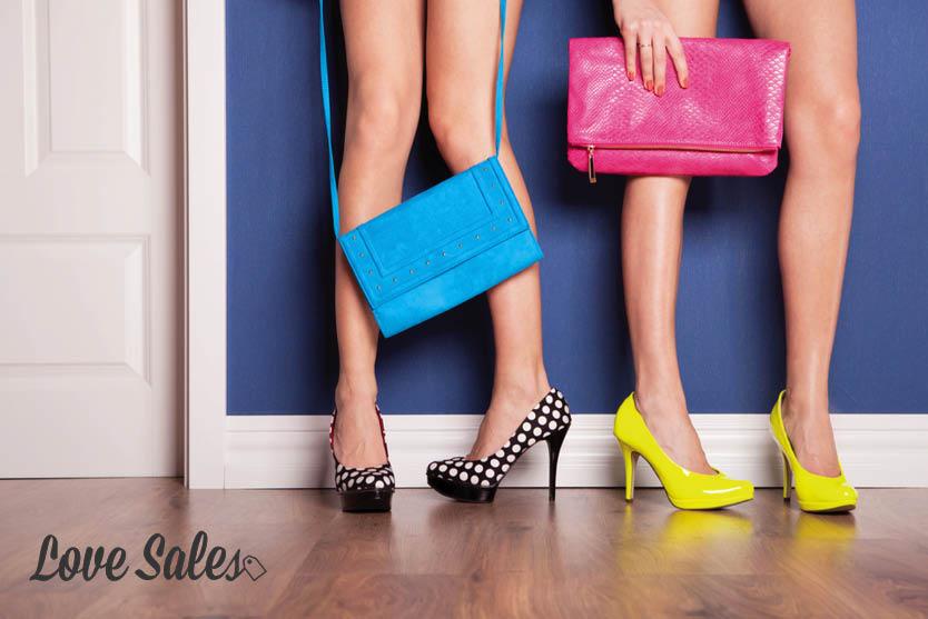 best shoe sales, january sales, latest sales, designer shoe sales, designer shoe sale
