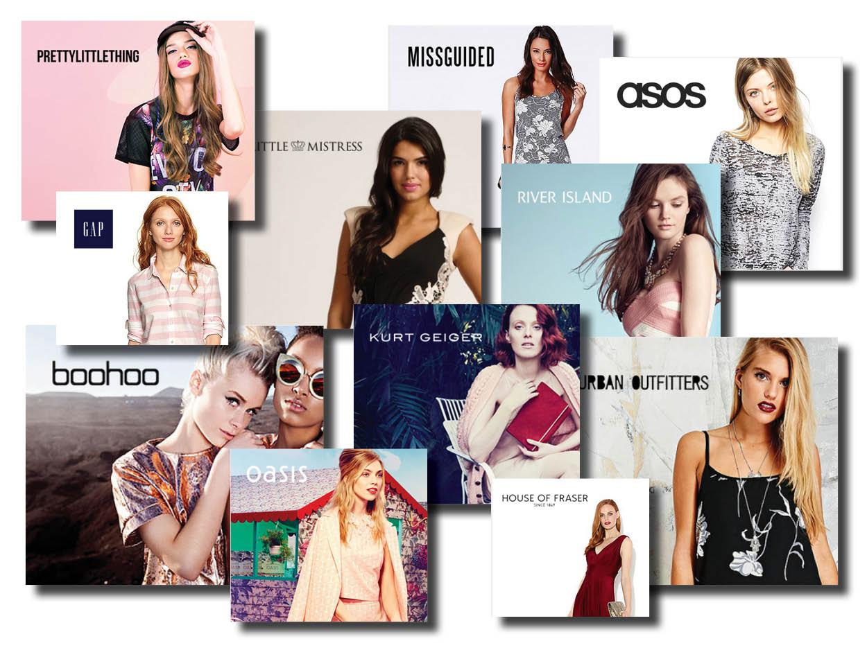 latest fashion, latest fashion trends, lovesales, latest sales, january sales, asos sale, boohoo sale, missguided sale