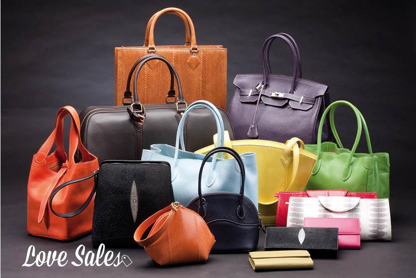 lovesales, designer handbag sales, designer handbag sale, january sales, new look sale, asos sale