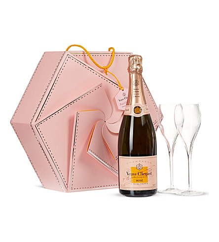 Valentines Day Gift Ideas for Her, champagne for valentines day, lovesales, valentines day gift ideas