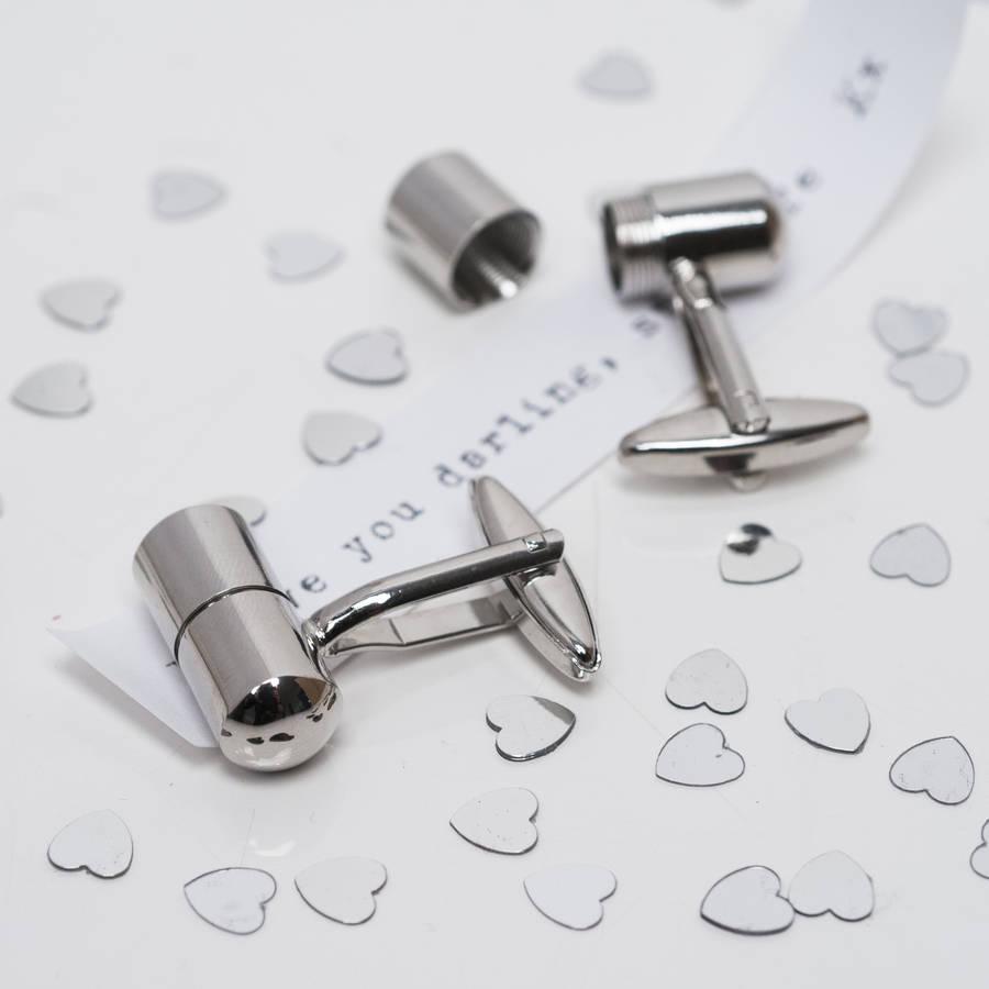 Valentines Day Gift Ideas for Men 2015, valentines gifts for him, valentines gifts for him 2015, valentines gift ideas for men, valentines gift ideas for him, valentines day gift ideas, lovesales