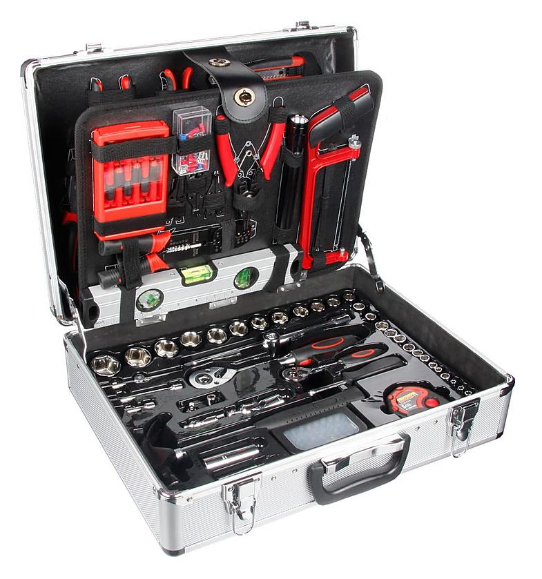 best tool sets - tool sets for men - valentines day gift ideas, valentines gifts for him, valentines day gift ideas for men 2015, lovesales