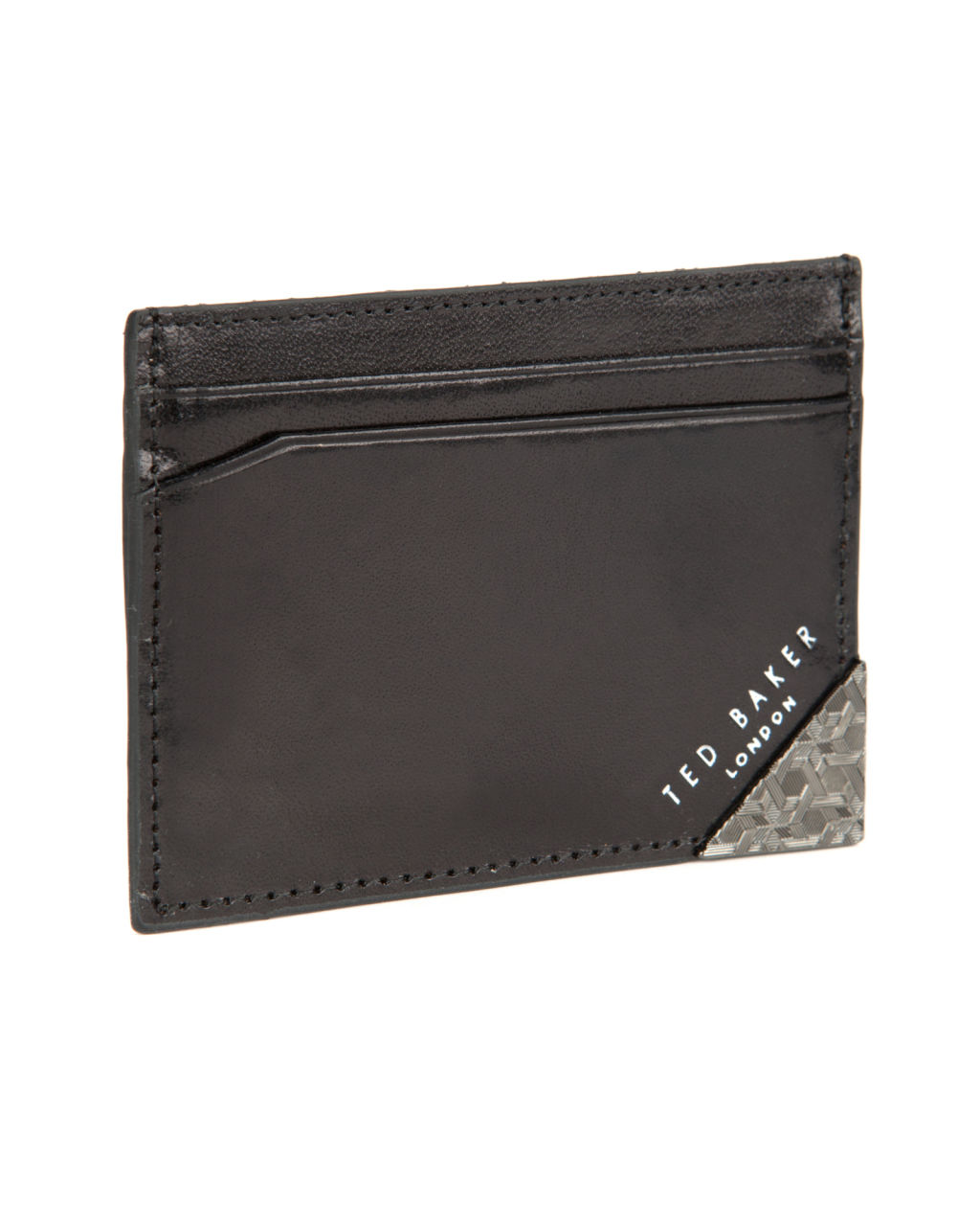 mens wallet sales, mens wallets, valentines day gft ideas for men 2015, valentines gifts for him, valentines gift ideas for him, lovesales