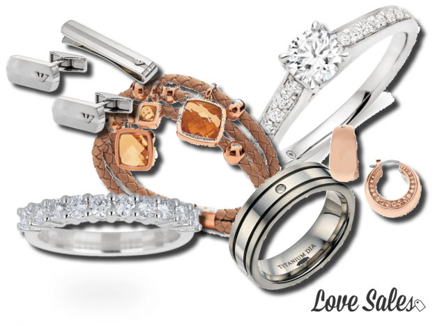 valentines day gift ideas 2015, valentines day gift ideas for her, valentines ideas for him, lovesales