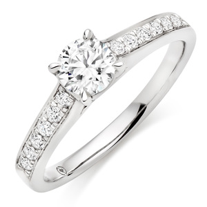 engagement ring sale, valentines day gift ideas, valentines gift ideas 2015, valentines day gift ideas 2015, lovesales, valentines day 2015, valentines day gifts for him, valentines day gift ideas for her