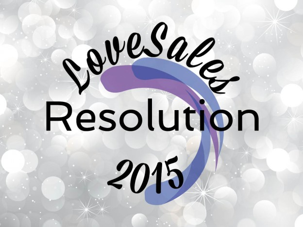 january sales, new years resolutions, lovesales resolution, #lovesalesresolution, lovesales, the best january sales