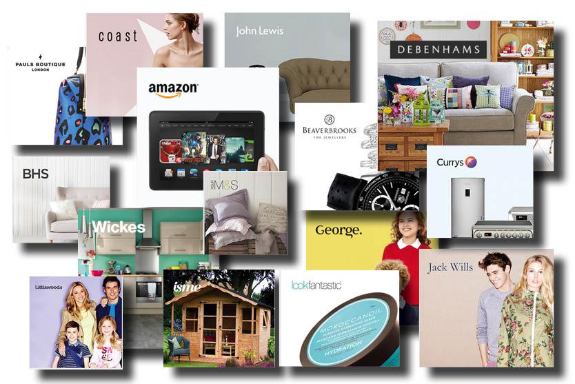 how to save money, save money, money saving tips, shop sales, sales, latest sales, lovesales