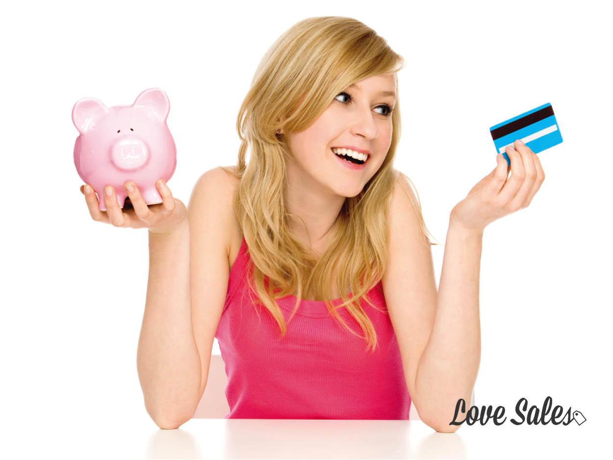 how to save money, how to save money on shopping, lovesales, latest sales, money saving tips, save money, best sales, clothes sales, sales shopping