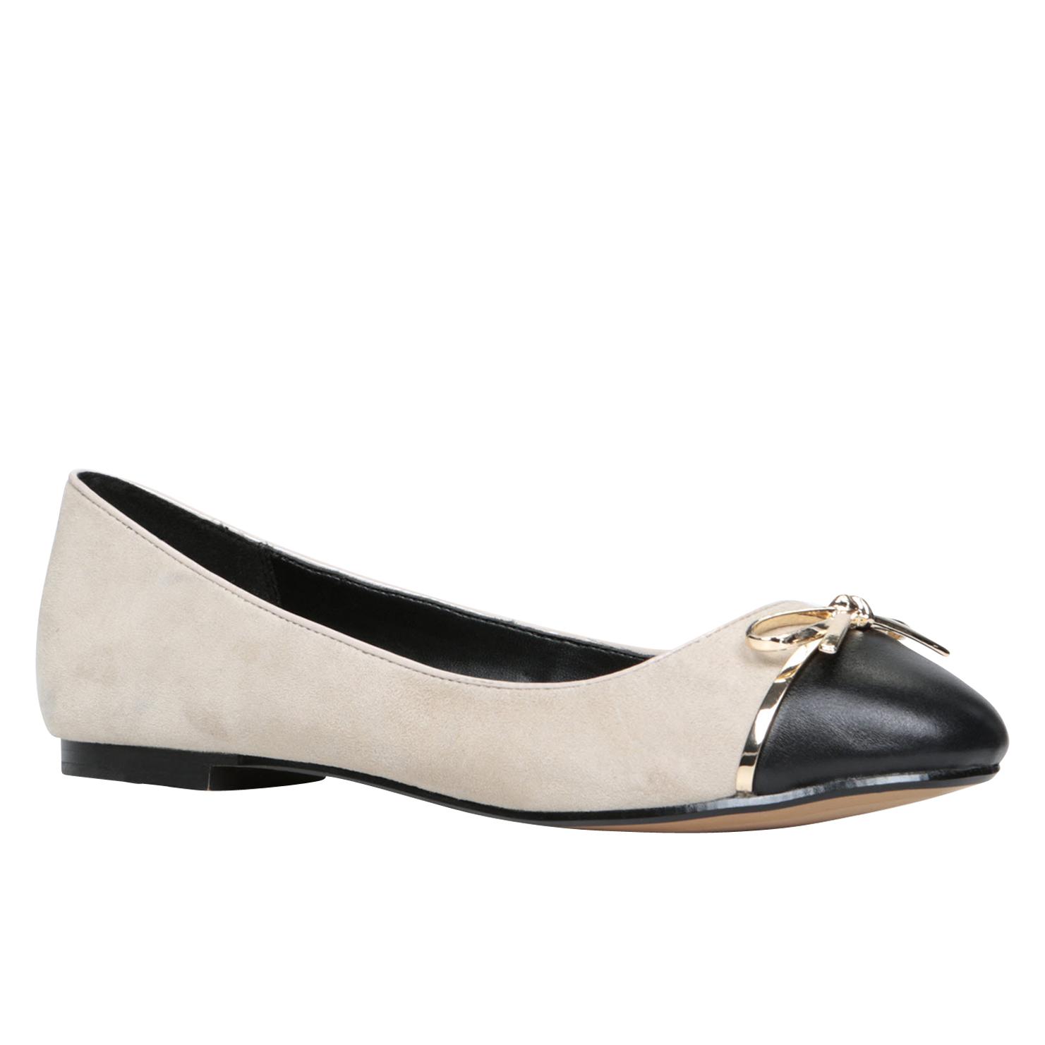 aldo shoes sale, designer shoe sale, best shoe sales, shoe sales, january sales, lovesales