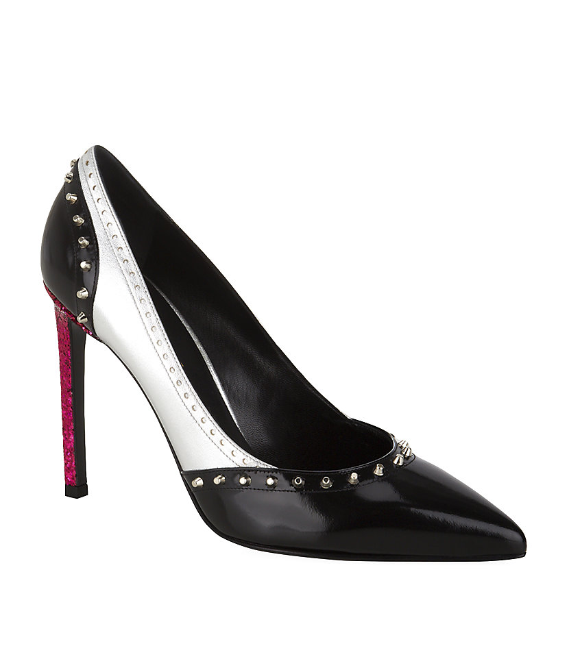 Harrods sale, designer shoe sale, best shoe sales, lovesales, latest sales,