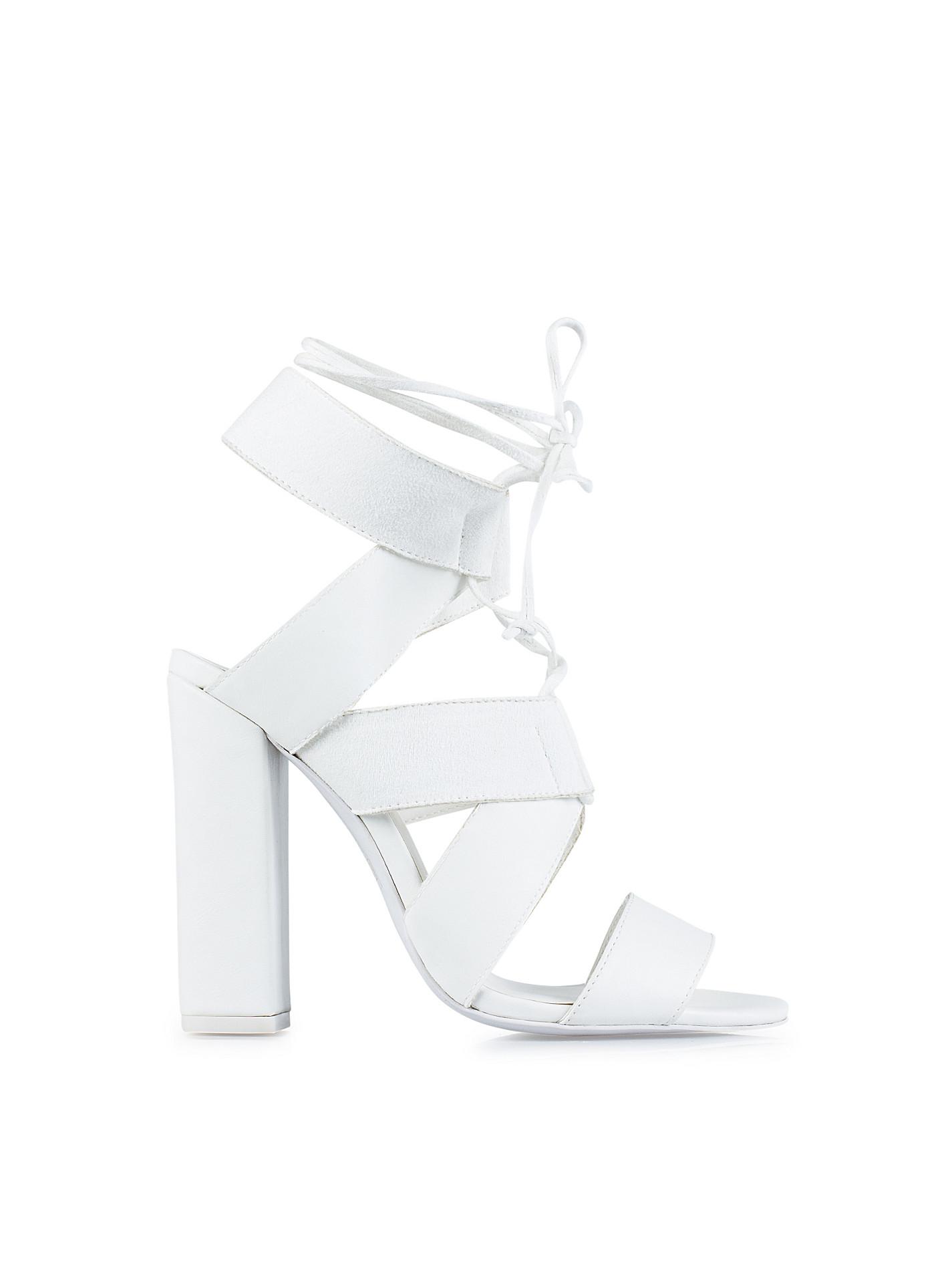 nelly sale, block heel sale, block heel shoes, designer shoe sale, lovesales,