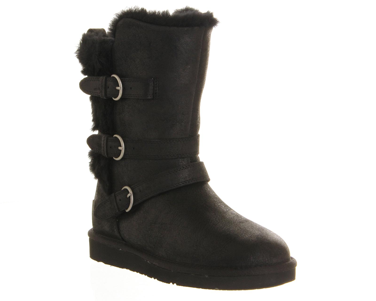 Ugg Boots sale, ugg boots, cheap ugg boots, shoe sales, designer shoe sale, january sales, latest sales
