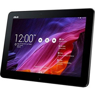 argos january sales, argos sale, best tablet to buy, cheap tablet, asus tablet, january sales