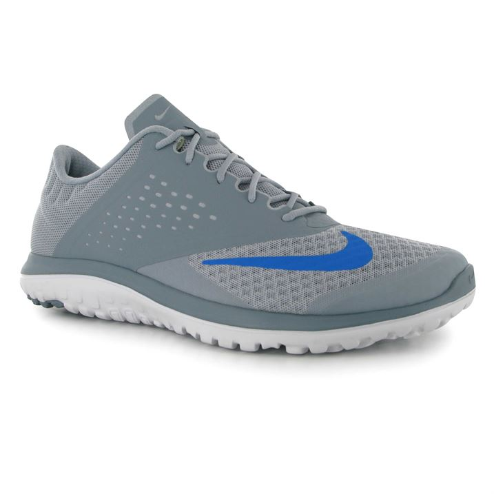 nike sale, sports drect sale, sports direct january sale, trainers january sale, cheap sports equipment, new years resolution, lovesales resolution