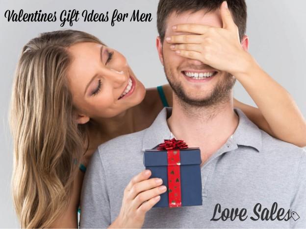 valentines gift ideas for men 2015