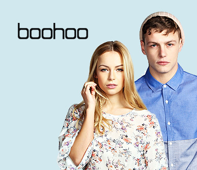 boohoo winter sale, boohoo sale, latest boohoo sale, winter coat sale, lovesales