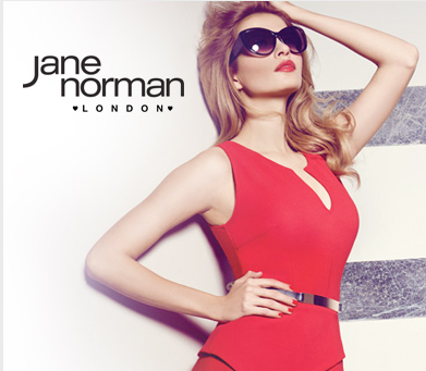 jane norman winter sale, jane norman sale, winter sale, lovesales