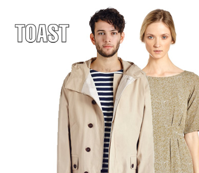 toast winter sale, toast sale, winter sale, lovesales