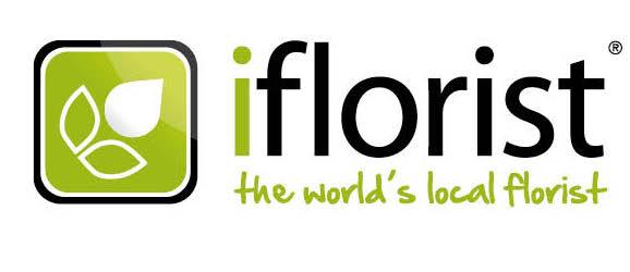 iFlorist valentines flowers discount code, lovesales