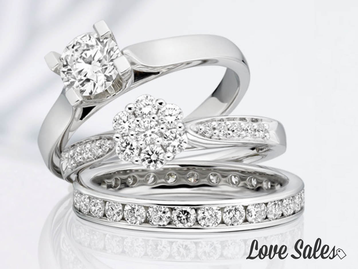 valentines day proposal ideas, proposal ideas, engagement rings sale, valentines jewellery, lovesales
