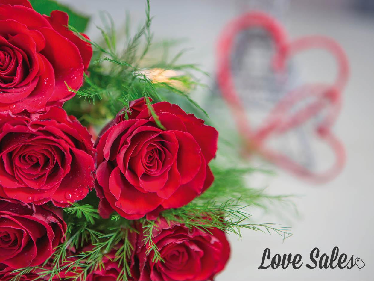 best valentines day flowers, valentines day flowers, cheap valentines day flowers, valentines flowers discount code, lovesales
