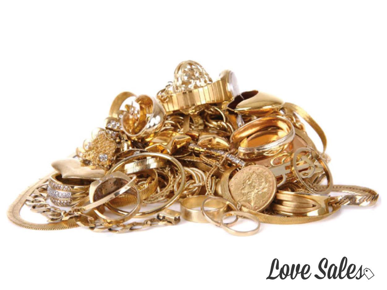 valentines jewellery, valentines day jewellery, valentines day gift ideas for women, valentines gift ideas for women 2015, lovesales