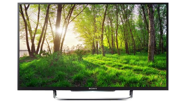 Sony KDL55W829B